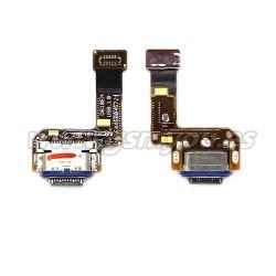 LG Q7 Q610 FLEX DE CARGA