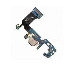 SAMSUNG S8 G950 CABLE FLEX...