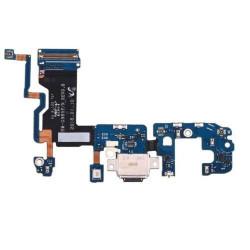 SAMSUNG  S9 PLUS G965F...