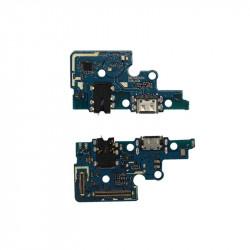 SAMSUNG A70 A705 PLACA DE...