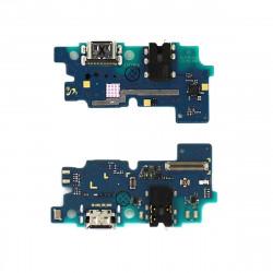 SAMSUNG A50 A505 PLACA DE...