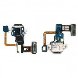 SAMSUNG GALAXY NOTE9 N960...