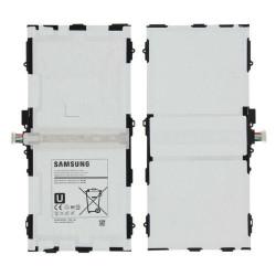 SAMSUNG TAB S 10,5 T800...