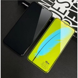 XIAOMI REDMI NOTE8...