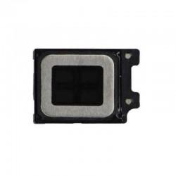 SAMSUNG  S9 G960F S10 5G...