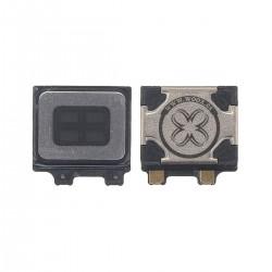 SAMSUNG S9 PLUS G965F/S10...