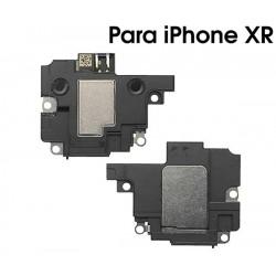 IPHONE XR A1984 A2105 A2106...