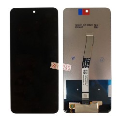 XIAOMI REDMI NOTE 9S /...