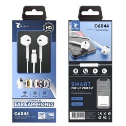 C6044 AURICULAR IN-EAR...
