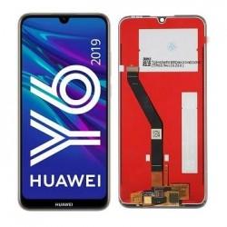 HUAWEI Y6 2019 Y6S Y6 PRO...