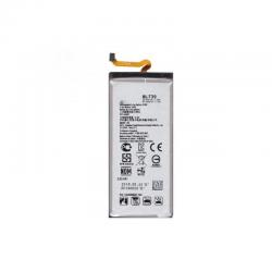 LG G7 THINQ Q7 Q610 K40...