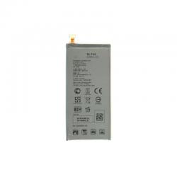 LG Q60 X525EAW / K50...