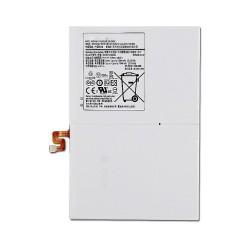 SAMSUNG TAB S6 LITE P610...