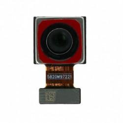 HUAWEI P40 LITE 5G CDY-NX9A...
