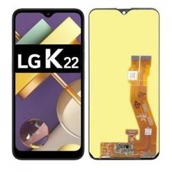 LG K22 LMK200 PANTALLA...