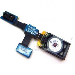 SAMSUNG S4 I9500 I9505 AURICULAR