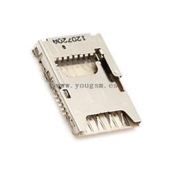 SAMSUNG GALAXY NOTE3 N9005 LECTOR DE SIM