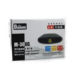 WIFI DIAMOND M300-G