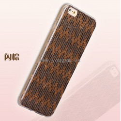 IPHONE 6 6S FUNDA YESIDO 炫彩系列