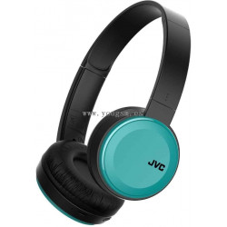 JVC HA-S30BT-A AURICULAR CON BLUETOOTH MICROFONO COLOR