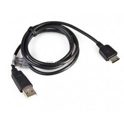 CABLE DE USB L760