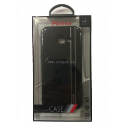 IPHONE 7 7G FUNDA PLATINA 主色系列
