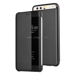 HUAWEI P10 PLUS F.S VIEW COVER