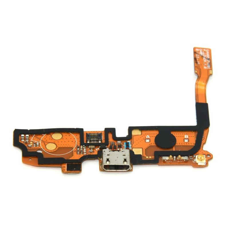 LG D405 D415 L90 CABLE DE CARGA
