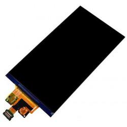 LG L9II D605 LCD