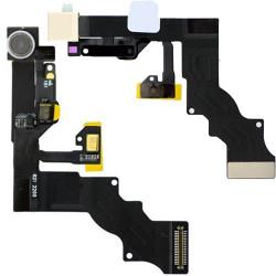 IPHONE 6PLUS 5.5 CAMARA DELANTE