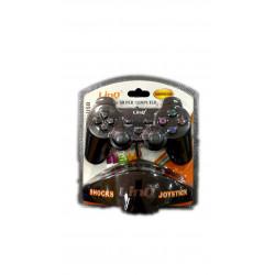 LINQ GAMEPAD/USB MANDO DE JUEGO PARA PC
