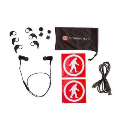 OUTDOOR TECH AURICULAR DE BLUETOOTH