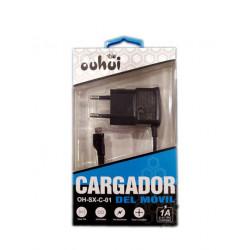 OUHUI CARGADOR MICRO USB 1.0A