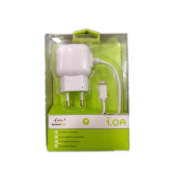 BL201 CARGADOR CABLE LIGHTNING