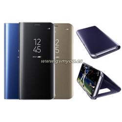 SAMSUNG GALAXY S9 G960...